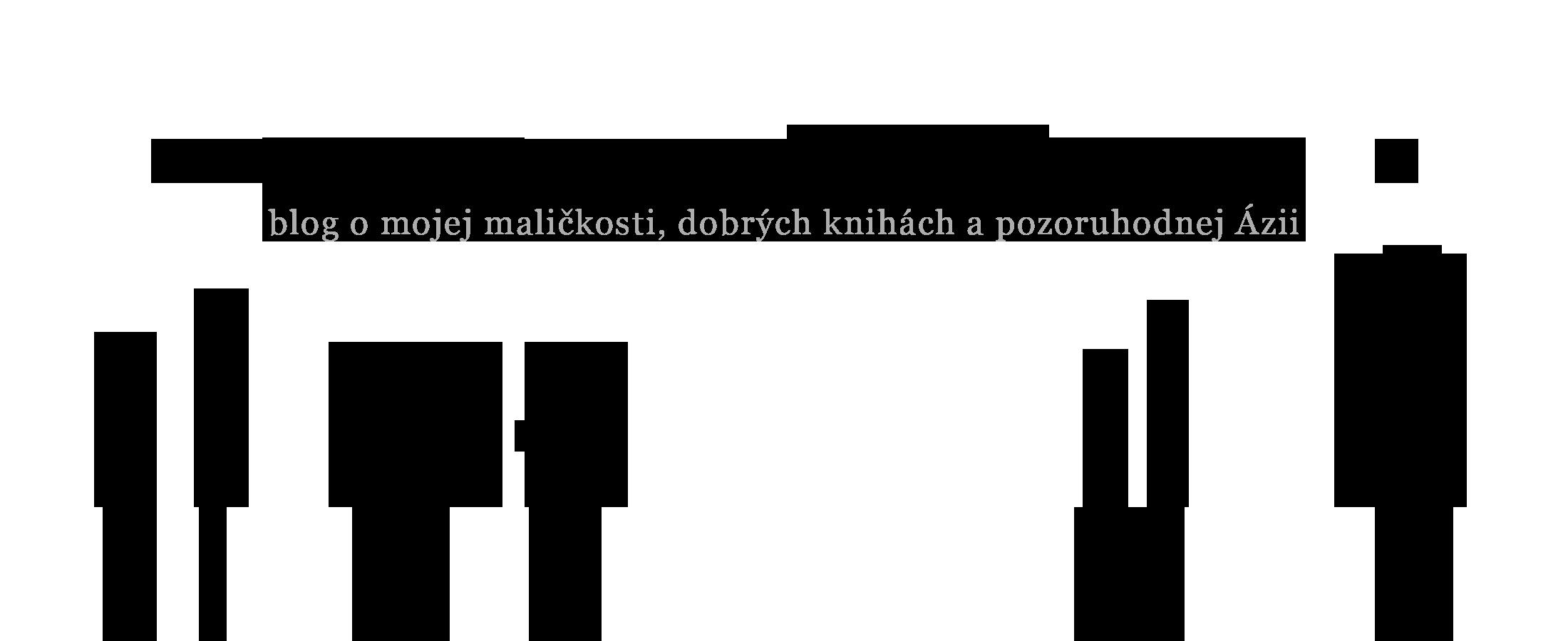 Trojveršie.sk